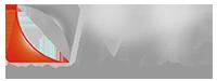 Шлифовальные станки Logo