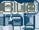 Производство 3-х, 5-ти осевых модельных центров для обработки древесины, пластика, алюминия, стали, чугуна, композитных материаллов и т.д. Производство токарных центров для деревообрабатывающих производств.